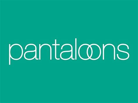 Pantaloons Gift Card - pantaloons instant voucher amazon in gift cards