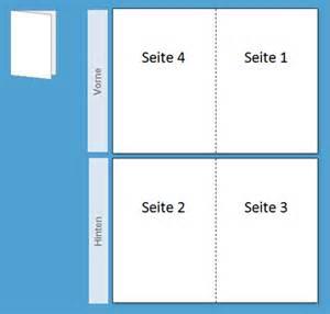 Flyer Design Vorlagen Word Spendenideen 187 Flyer Gestalten Vorlagen