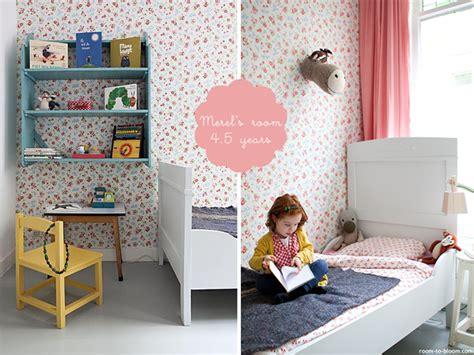 room to bloom bedroom merels room room to bloom