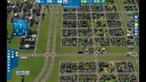 cities xl 2012 gameplay tutorial how to start a good cities xl gameplay youtube
