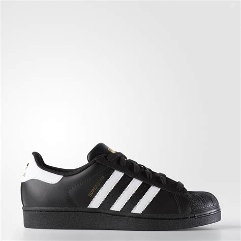 adidas shoes for adidas superstar shoes black adidas us