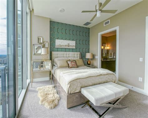 Small Master Bedroom Decorating Ideas Small Master Bedroom Decorating Ideas 28 Images Room Design Ideas For Master Small Bedroom