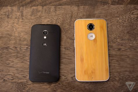 moto x best android phone the new moto x could be the best android phone made