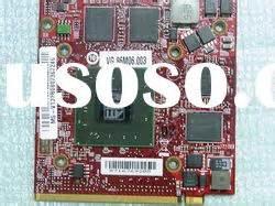 reset bios vga msi motherboards n1996 reset bios msi motherboards n1996