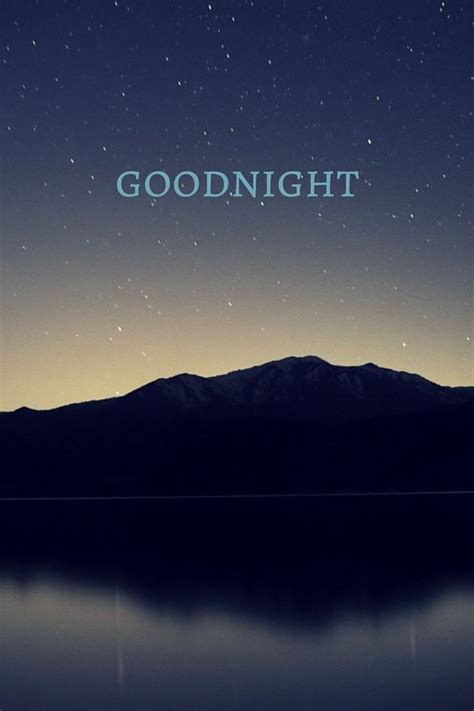 goodnight world goodnight image quote pictures photos and images for facebook and twitter