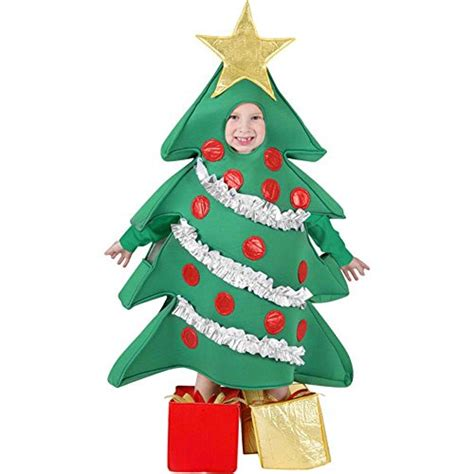 christmas tree costumes epic halloween costume