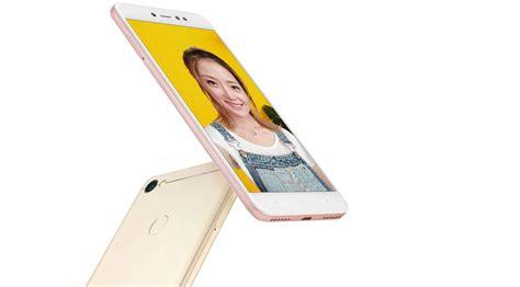 Xiaomi Redmi 5a By Ori Aksesories directd store redmi note 5a 16gb original set