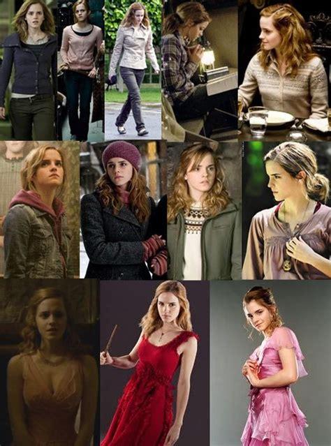 Hermione Granger Wardrobe by 25 B 228 Sta Id 233 Erna Om Hermione P 229 Hermione Granger