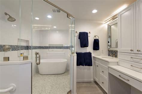 bathroom design modern functional custom layouts