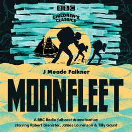 moonfleet bbc childrens classics 1408400685 wordery com