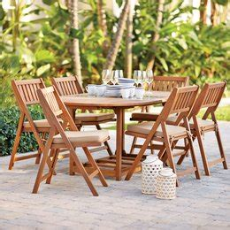 Patio Furniture With Sunbrella Fabric Patio Furniture Outdoor Dining And Seating Wayfair