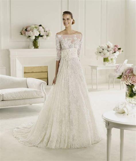 valentino vintage wedding dresses Naf Dresses