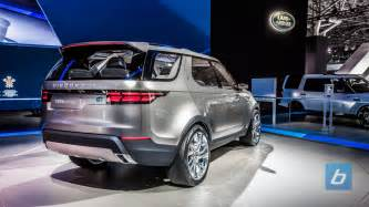 2016 land rover discovery sport nyias 7