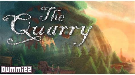 roblox the quarry wiki wikia community dummiez the quarry roblox wikia fandom