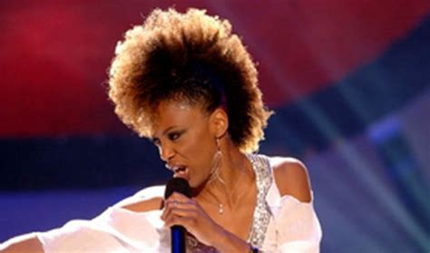 Sanjayas Weak Mohawk Performance by The Best American Idol Hairdos At Womansday From
