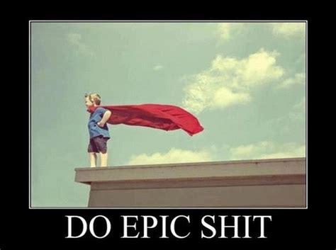 Do Epic do epic sprint 2 the table