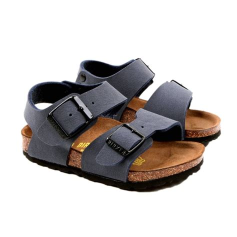 baby boy sandals discover and save creative ideas