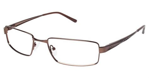 columbia edwards mountain eyeglasses free shipping