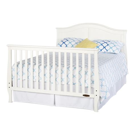 Child Craft Camden 4 In 1 Convertible Crib Camden 4 In 1 Convertible Crib Child Craft