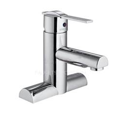 top copper chrome ceternset bathroom faucet brands