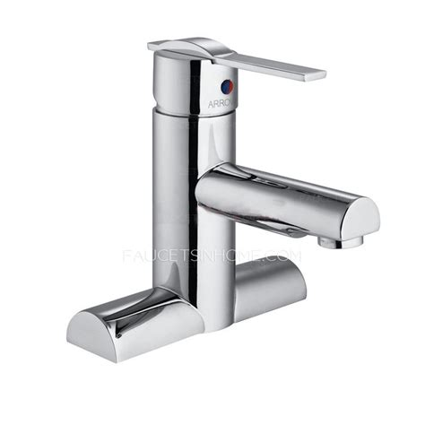 top rated copper chrome ceternset bathroom faucet brands
