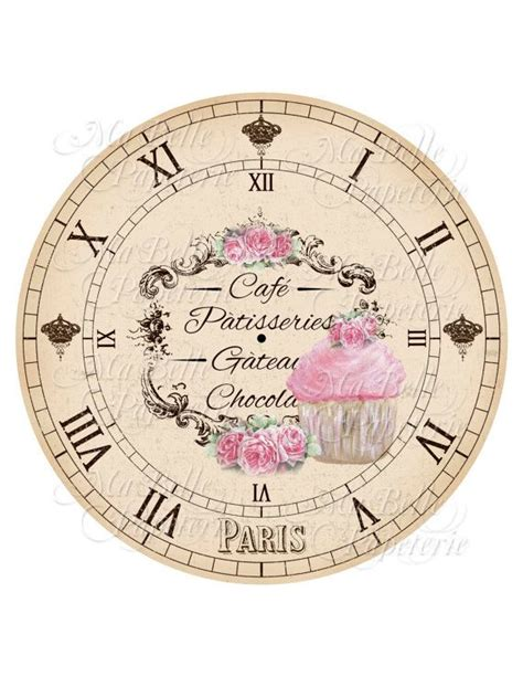 free printable clock labels 251 best free printable clock images on pinterest clock