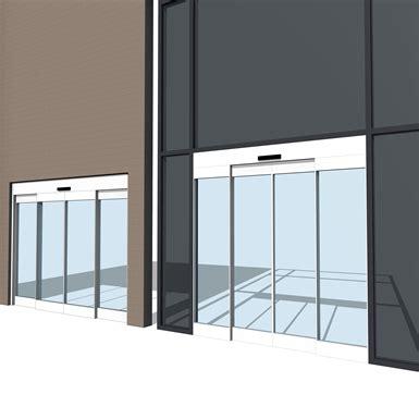 series 200 6 sliding glass door automatic sliding door all glass esa500 series dormakaba