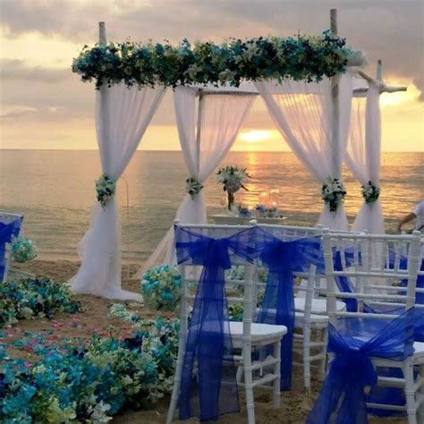 wedding theme ideas in phuket best weddings on a budget in phuket
