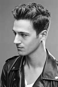 hombre hairstyles 2015 cortes de pelo moderno chicos 2015