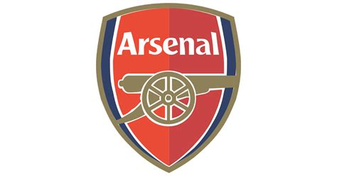 arsenal logo png arsenal fc logo logo share