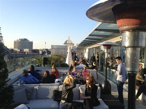 radio roof top bar 8 best images about radio rooftop bar london on pinterest radios restaurant and