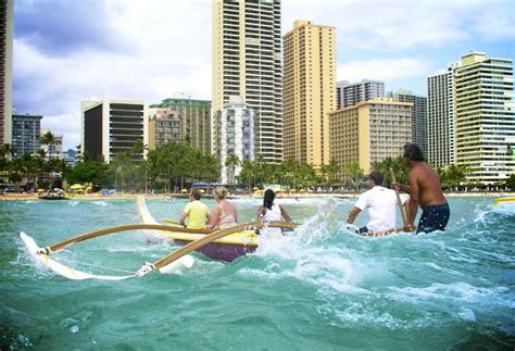 Hawaii Sweepstakes 2015 - outrigger resorts hawaii insider sweepstakes bb product reviews