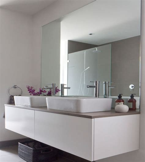 bathroom mirrors design  ideas inspirationseekcom