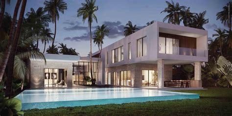 florida modern homes botaniko weston ultra modern luxury in weston florida