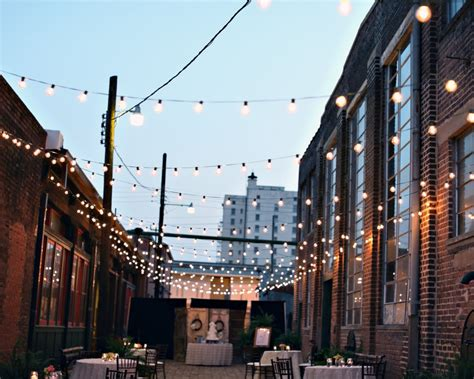 Denver Wedding Venues   Immagini