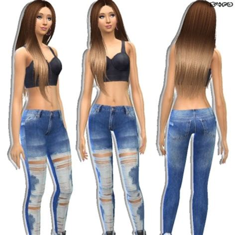 sims 4 clothing for females sims 4 updates image gallery sims 4 clothes