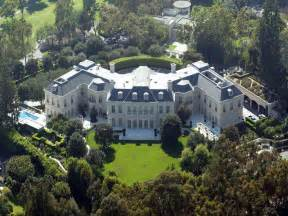 architecture world s most expensive house with above