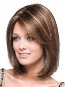 shoulder length hair cuts for faces cute shoulder length haircuts 2015 for teens hair for me