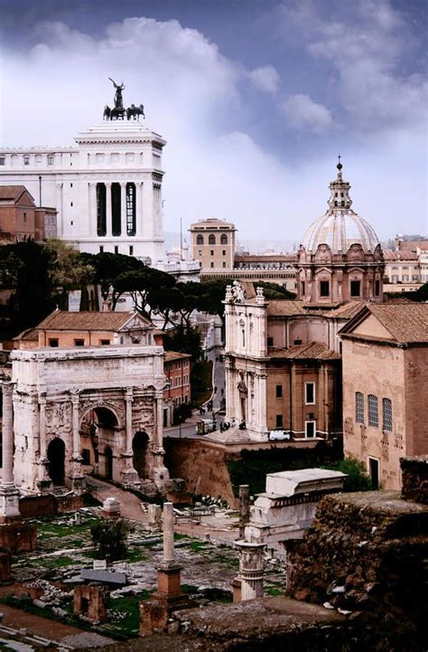 best way to see rome 76 best ancient history rome images on ancient