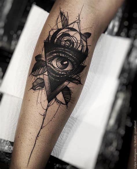 mia rose tattoo pour le bras droit id 233 e illuminati projet tatouage