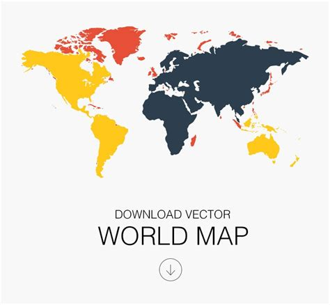 world map vector ai free world map vector inventlayout free psd