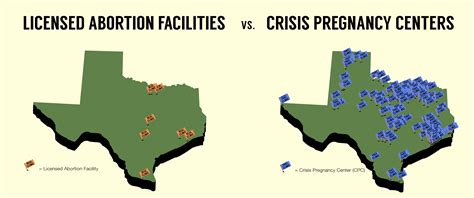 abortion clinics in texas map abortion clinics exposed