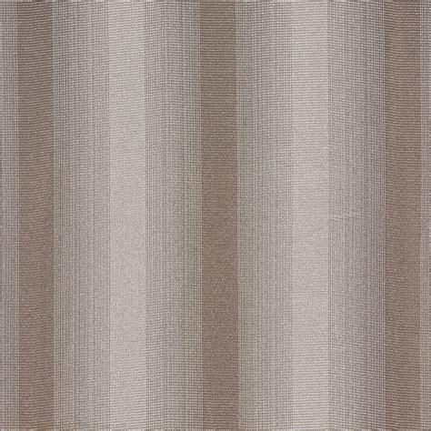 hessian fabric for curtains agra hessian tieback plain tiebacks striped dotty