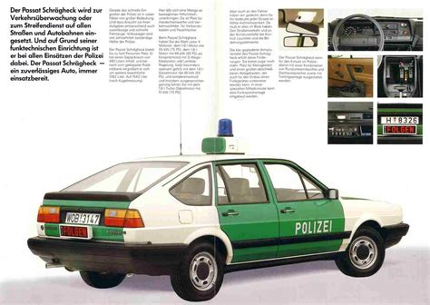 old car repair manuals 1987 volkswagen passat free book repair manuals vw jetta wagon autos post