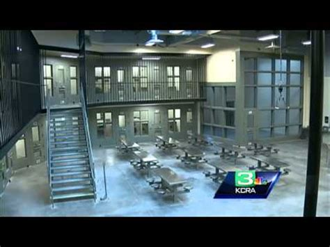 Arrest Records Placer County New South Placer County Sits Empty