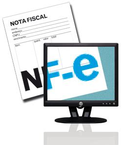 novo layout nfe funcional sales and distribution 74 sap notes novo