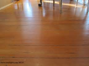 how to clean laminate flooring diy laminate floor