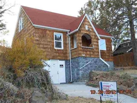 houses for sale klamath falls oregon 320 s rogers st klamath falls oregon 97601 detailed property info reo properties