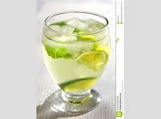 Mojito Cuban Clasic Cocktail Cold Drink Combinated Alcohol ... Free Vector Food Clipart
