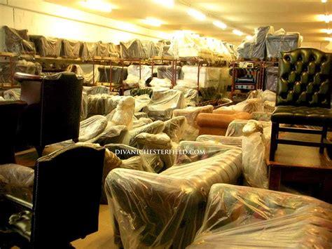 poltrone originali divano chester poltrona chesterfield roma vendita